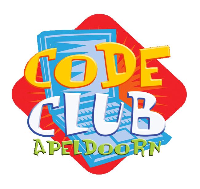 Codeclub Apeldoorn